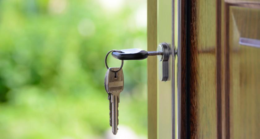immobilien kaufen & mieten im oberallgäu